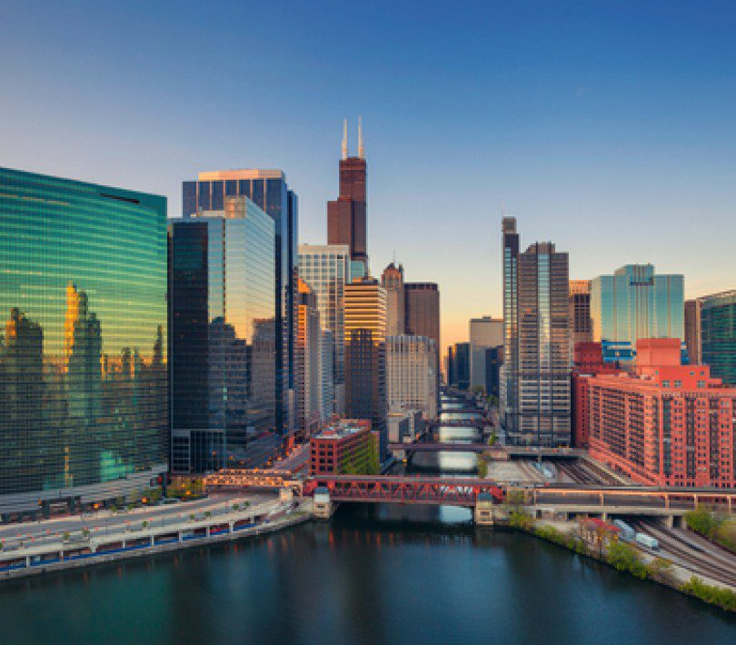 5 Interesting Facts About Chicago You May Not Know